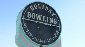Holiday Bowling