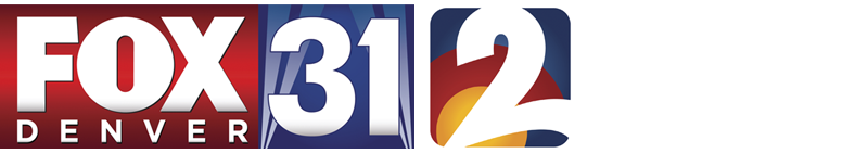 National/World News
