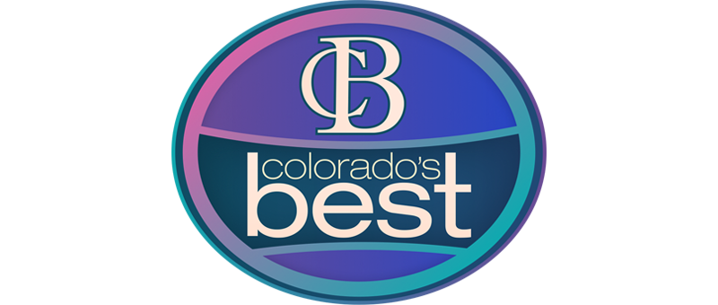 Colorado's Best