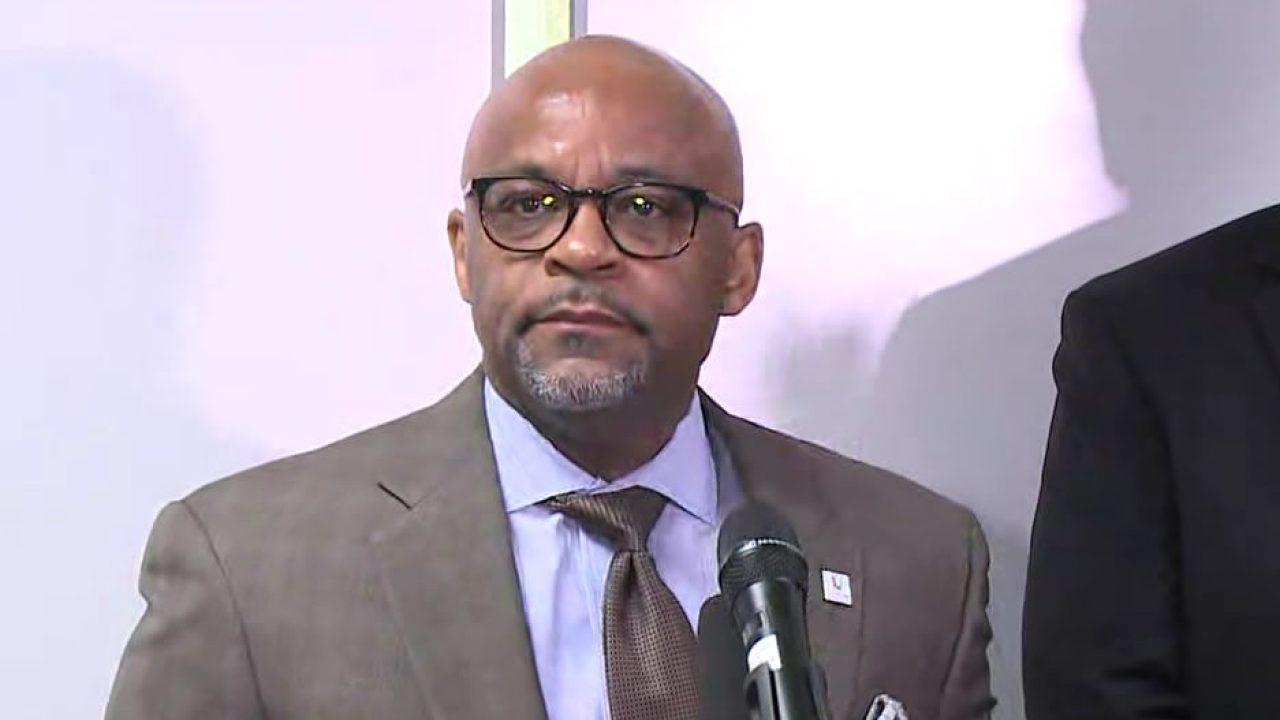 Stadt Denver ist stay-at-home Bestellung wird verlängert bis April 30, Hancock sagt