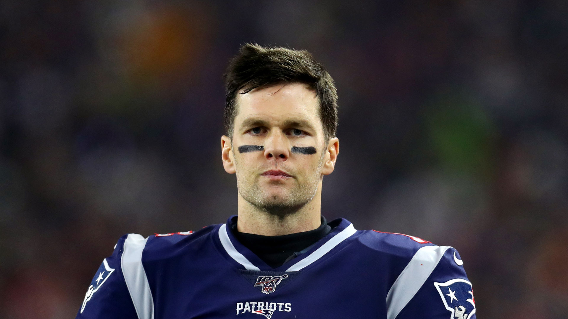 tom brady officially becomes a tampa bay buccaneer fox31 denver tom brady officially becomes a tampa