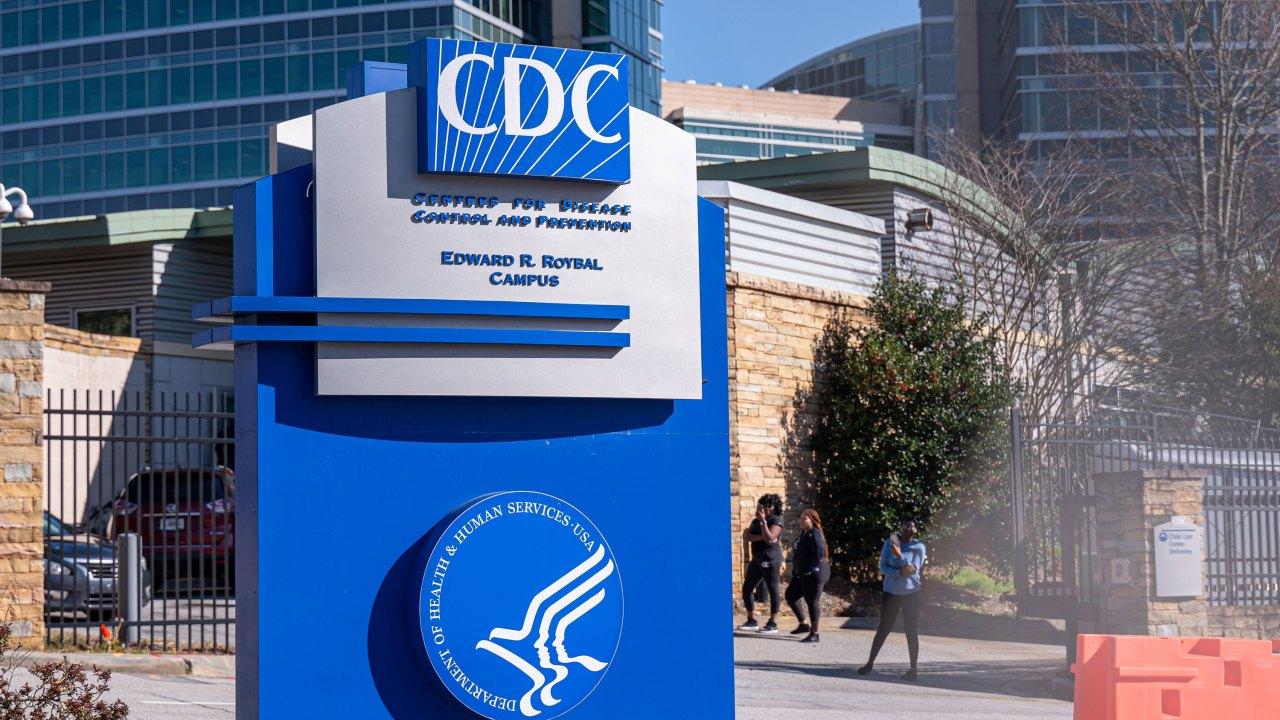 CDC προσφέρει σε απευθείας σύνδεση διαλογή για coronavirus δοκιμή