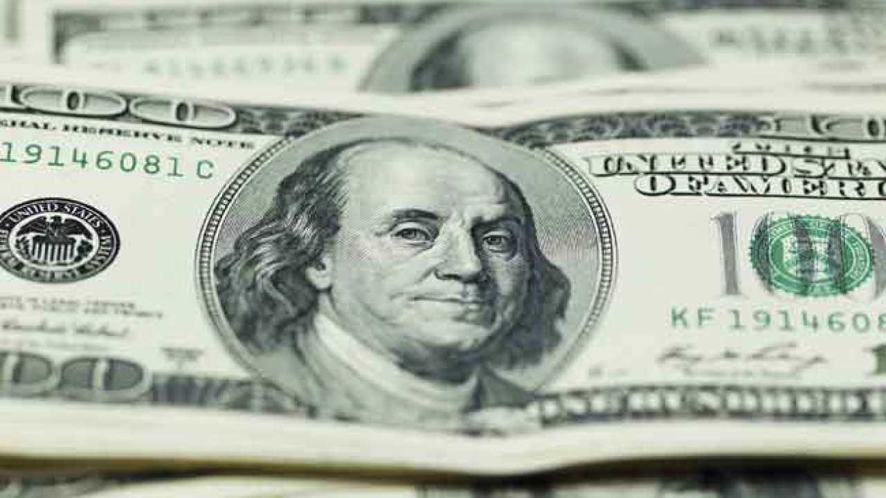Ερέθισμα ελέγχους: Εδώ είναι το πώς πολλά χρήματα για να περιμένουν (και πότε θα το πάρει)