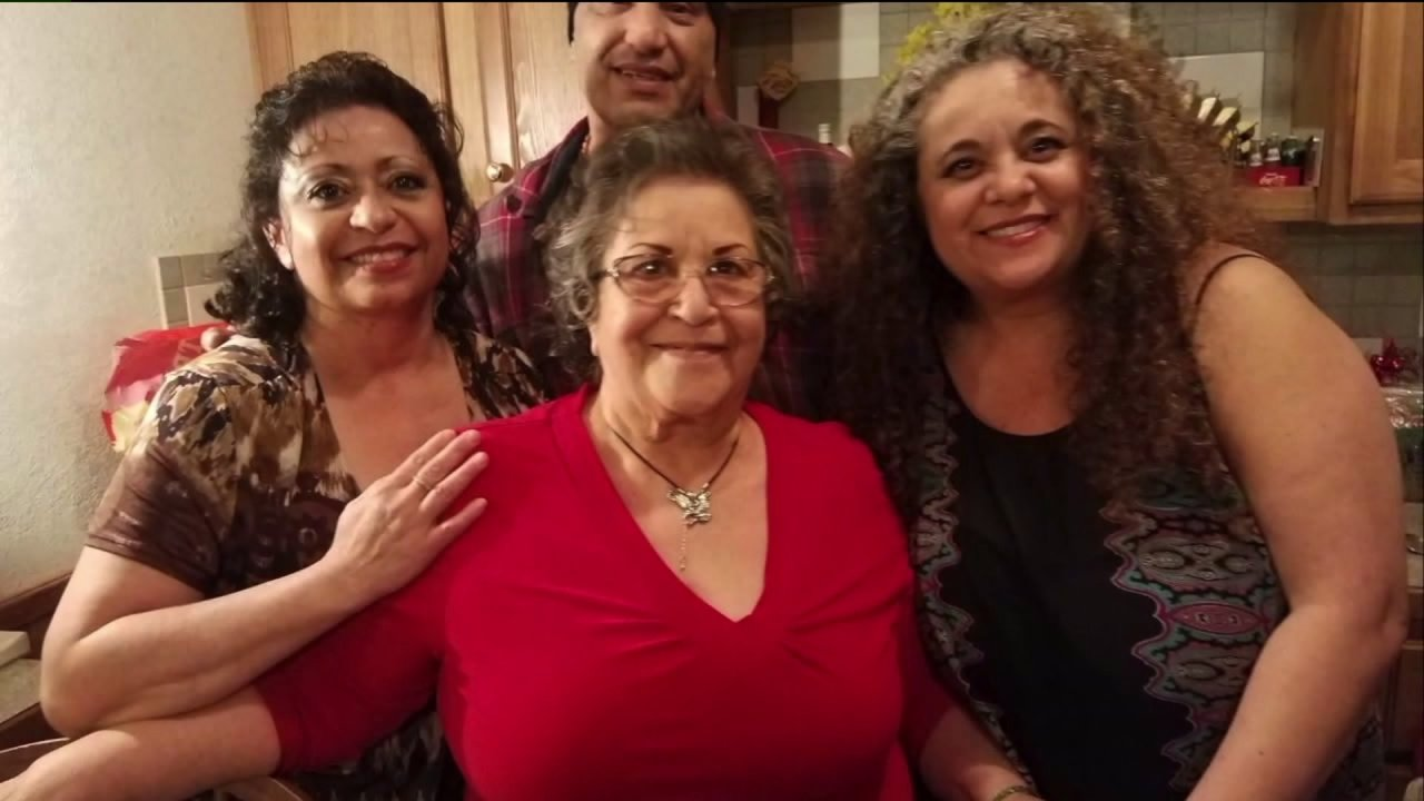 Trauernde Colorado Familien können sich nicht angemessen bezahlen Hinsicht aufgrund der anstehenden COVID-19 Ergebnisse