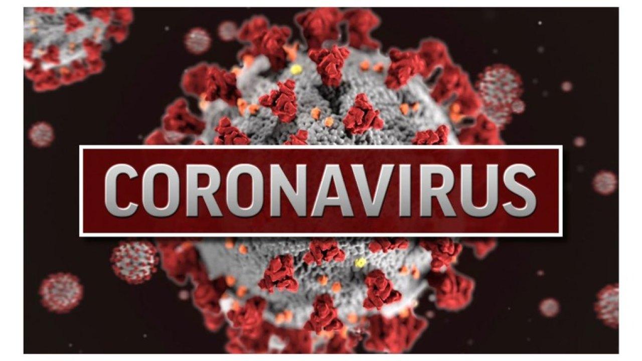 Weltweit coronavirus-Fälle tops 1 Mio.