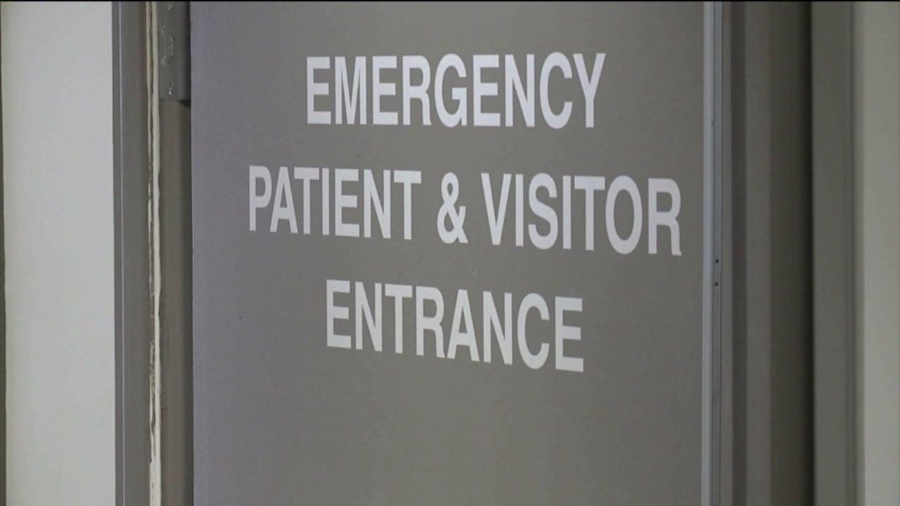 Lokal bedah perubahan pilihan pengobatan untuk mendukung perawatan kesehatan pekerja di garis depan