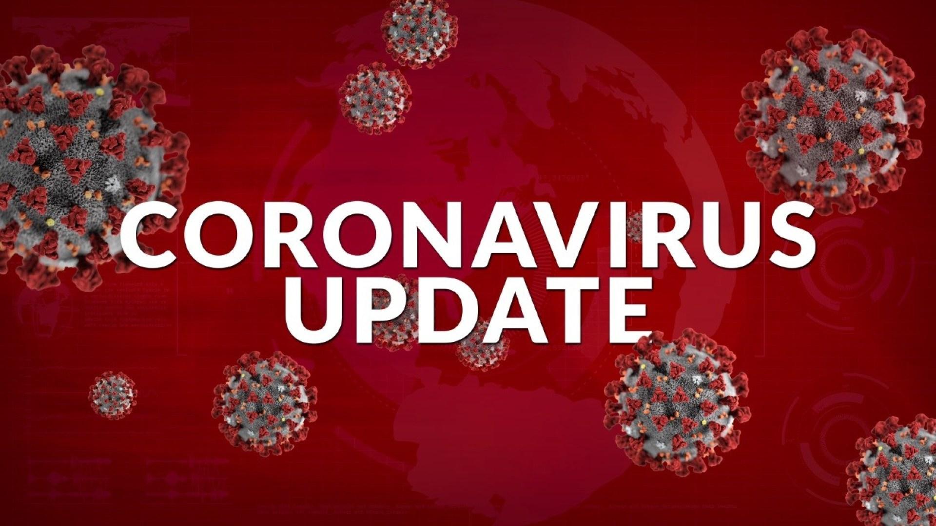 बड़ी खबरः हमीरपुर में मुंबई से लौटा युवक कोरोना पॉजिटिव