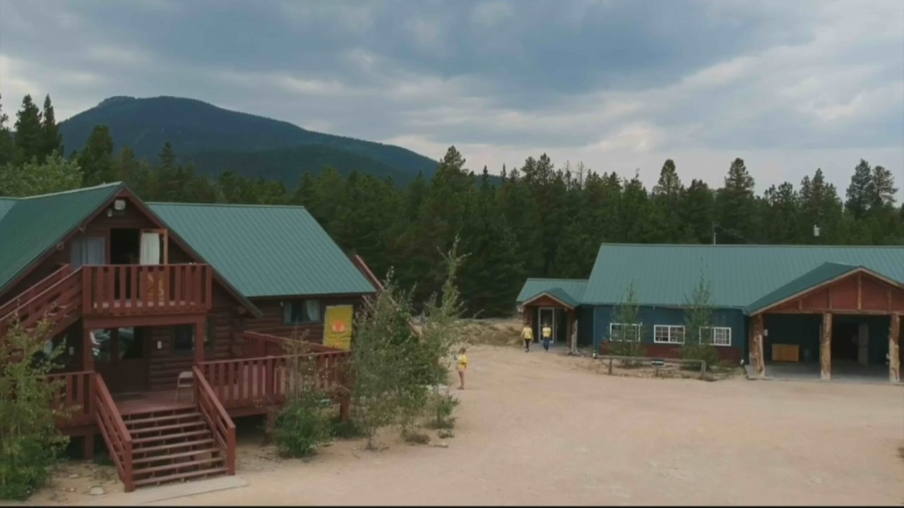 Parents Will Need To Be Flexible As Summer Camps Start