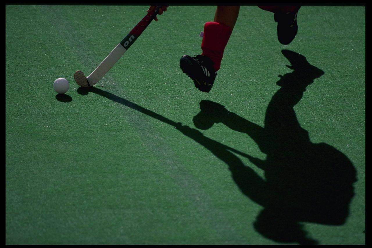 CHSAA: Schools decide to play field hockey in spring
