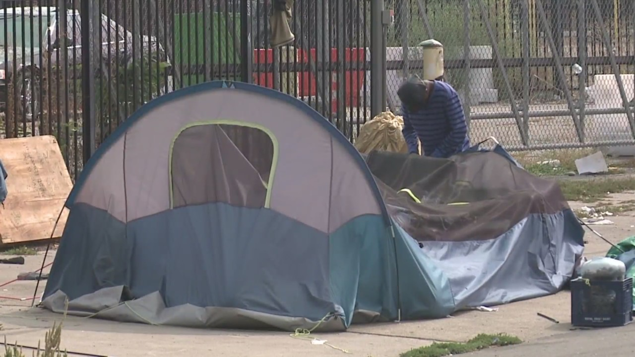 Denver-area shelters beefing up, as number of homeless is expected to grow beyond current 31,000
