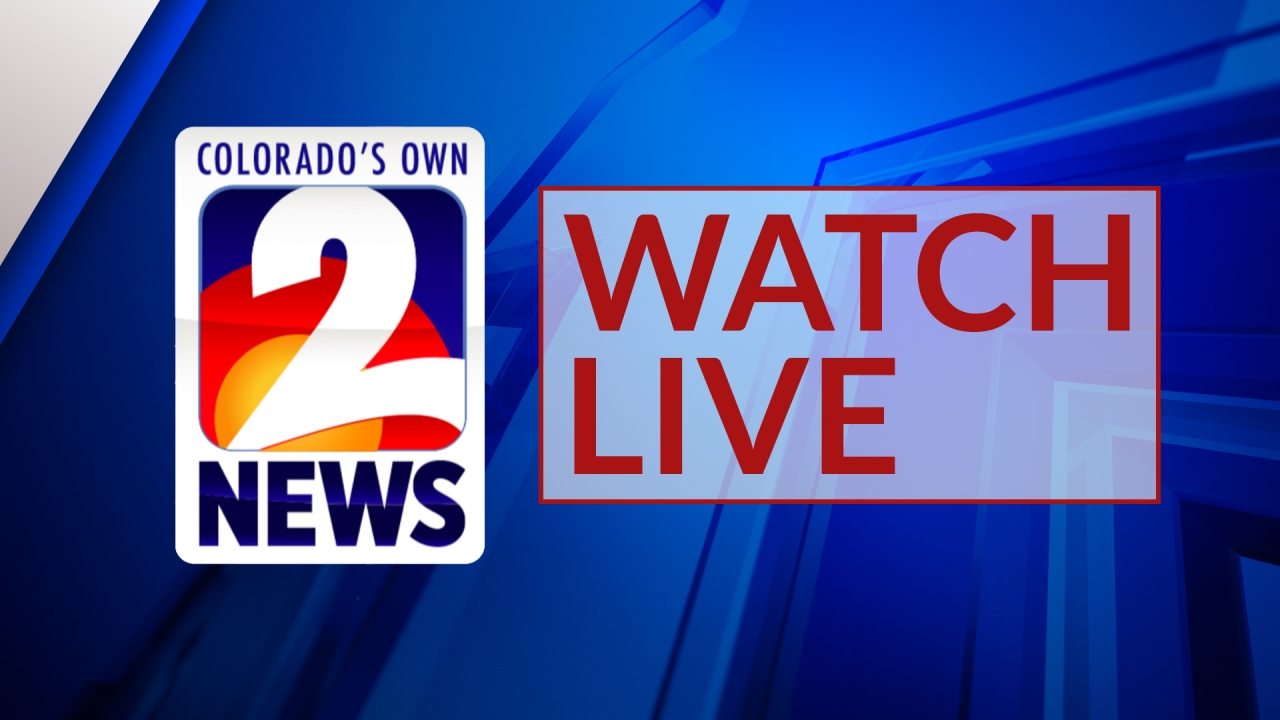 Channel 2 Live Stream