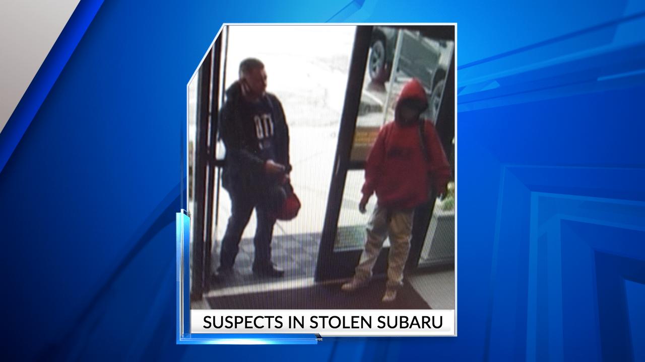 Suspects in stolen Subaru  png?w=1280.
