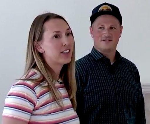 Alyssa-and-Andrew-Hannig