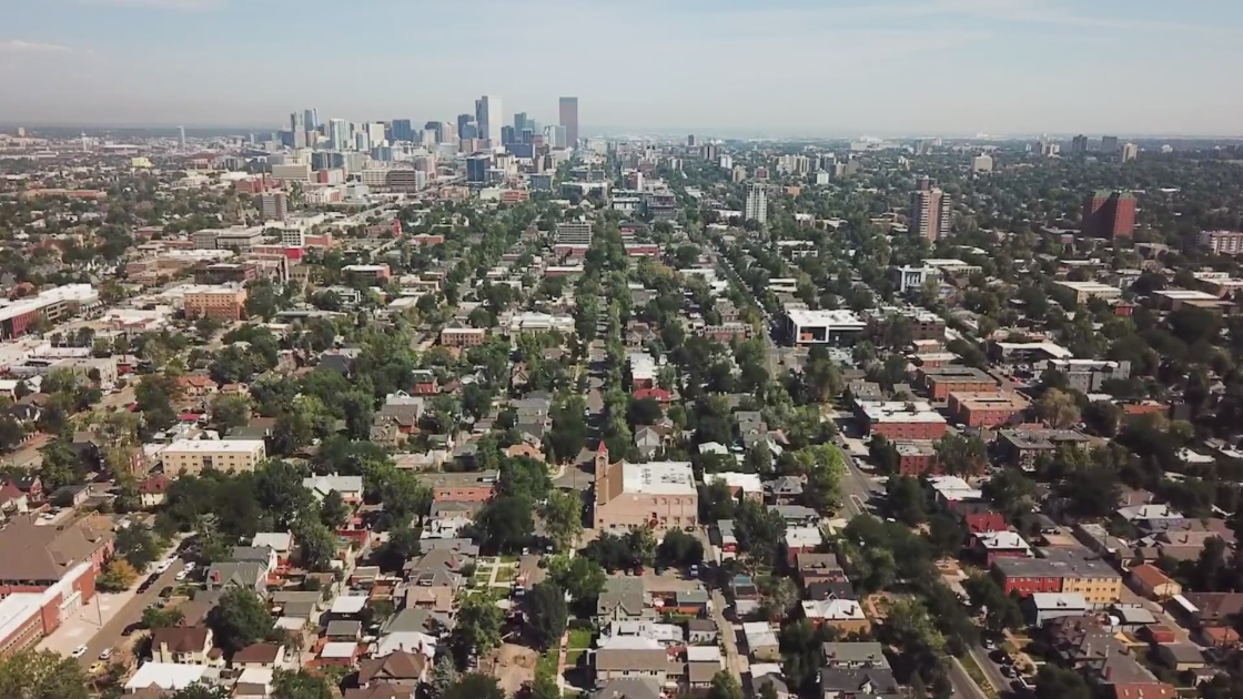 Home out of Range Part II: Denver houses sell within a week