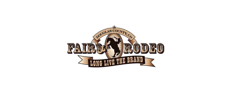 Douglas County Fair & Rodeo – August 5th to August 8th | FOX31 Denver