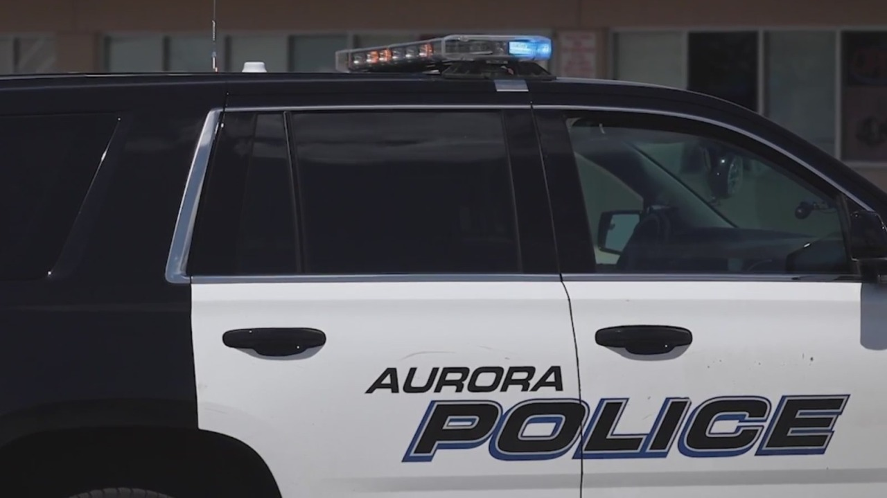 Leaders react to AG report finding racist police practices, illegal ketamine use, in Aurora