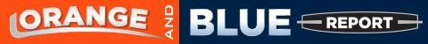 Orange and Blue Report: Denver Broncos News