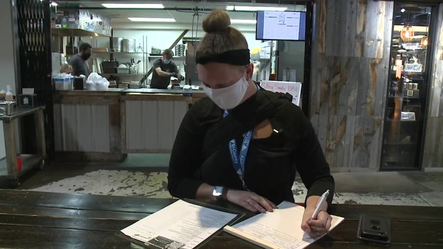 Tri-County Health continues restaurant inspections, counties preparing for the future